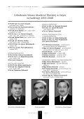 AKM nr 33 grudzień 2005 - Akademia Morska w Gdyni - Gdynia - Page 5