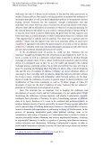 Nguyen Ngoc Toan - Page 6