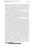 Nguyen Ngoc Toan - Page 7
