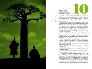 El rei Kali i les seves dues esposes (mandinga) - Blocs CPNL