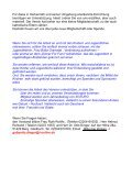 spricht der Vereinsvorstand - Evangelische Kirchengemeinde ... - Page 3