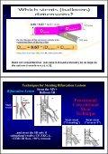 Stent+stent - Page 5