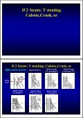 Stent+stent - Page 7