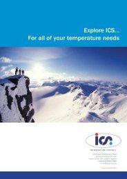 Download this publication as PDF - Wizbit Internet Services
