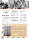 Download PDF - Geospatialworld.net - Page 6