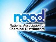 Risk Management - NACD