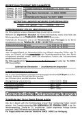 nr. 20 donnerstag, 18. oktober 2007 - Königsmoos - Seite 3