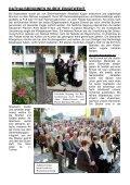 nr. 20 donnerstag, 18. oktober 2007 - Königsmoos - Seite 5