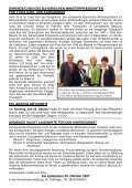 nr. 20 donnerstag, 18. oktober 2007 - Königsmoos - Seite 6