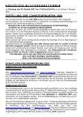 nr. 20 donnerstag, 18. oktober 2007 - Königsmoos - Seite 7