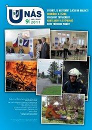 09/2011 (4209.212 Kb) - Libuš