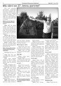 Koolijuhataja annab teada - oesel.ee - Page 2