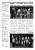 Koolijuhataja annab teada - oesel.ee - Page 4