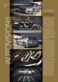gut, wenn man sich in jedem gelände auf sein auto voll ... - Subaru - Seite 4
