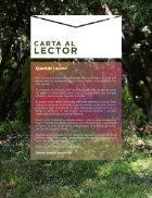 2ª Edición Santa Fe / Bosques - Page 4