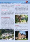 Kreisverwaltung - Kreis Stormarn - Seite 4