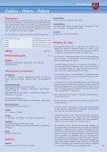 Kreisverwaltung - Kreis Stormarn - Seite 7