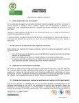 ABC DECRETO 0925 DE 2013.pdf - Vuce - Page 3