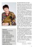 Heft 1/2013 - bei Hunde-logisch.de - Page 3