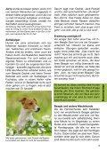Heft 1/2013 - bei Hunde-logisch.de - Page 5