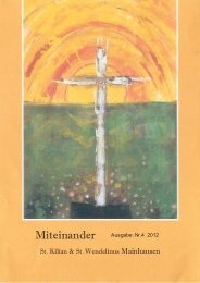 Pfarrbrief 2012 Nr 4 a_zensiert - Sankt Wendelinus Zellhausen