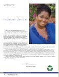 In approval - HERLIFE Magazine - Page 4
