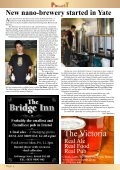 Pints West 98, Summer 2013 - Bristol & District CAMRA - Page 4