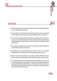 PAC VINAROS-CAP-09-Analisis DAFO.pmd - Pateco