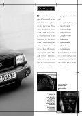 Technische Daten (pdf) - Subaru - Seite 3