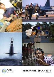 soff-verksamhetsplan-2015-webben