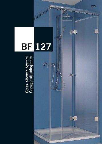 System BF 127 - Sinai