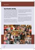 Gesundheitsamt - Kreis Warendorf - Seite 2