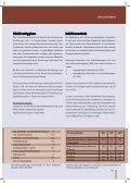Gesundheitsamt - Kreis Warendorf - Seite 5