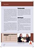 Gesundheitsamt - Kreis Warendorf - Seite 6