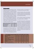Gesundheitsamt - Kreis Warendorf - Seite 7