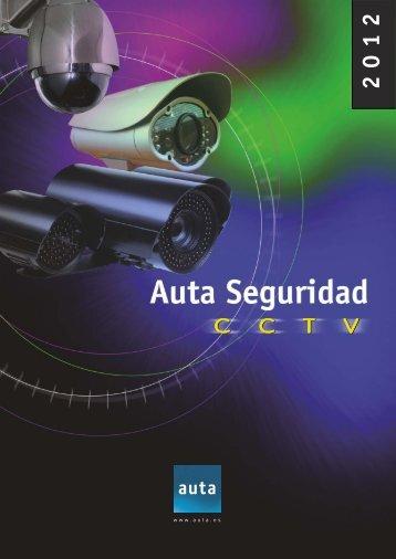 CATALOGO CCTV AUTA 2012p.pdf