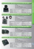 CATALOGO CCTV AUTA 2012p.pdf - Page 5