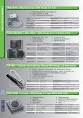 CATALOGO CCTV AUTA 2012p.pdf - Page 6