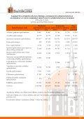 Finanšu rādītāji par 2006.gada 1. ceturksni - Baltikums - Page 2