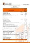 Finanšu rādītāji par 2006.gada 1. ceturksni - Baltikums - Page 3