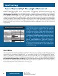 Assessment - Conover Company - Page 4