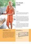 STULZ MHI Wärmepumpe WPX - COMFORT – KLIMA.at - Page 5