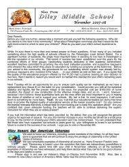 Nov. 07.cwk - Pickerington Local School District