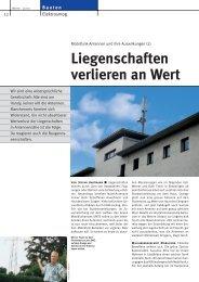 PDF-Dokument/285KB