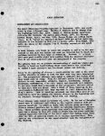 Section V, Adult Education - Auraria Archives - Page 2