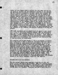 Section V, Adult Education - Auraria Archives - Page 3