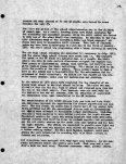 Section V, Adult Education - Auraria Archives - Page 4