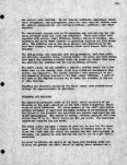 Section V, Adult Education - Auraria Archives - Page 5