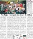 BRASIL RETOMA TOPO DO MUNDO - Jornal do Futsal - Page 7