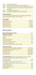 Krems in Zahlen 2012 - Krems an der Donau - Seite 5